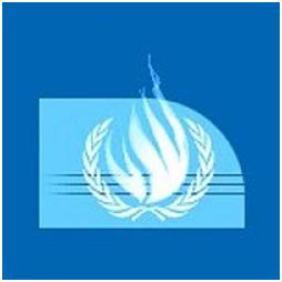 United Nations Human Right Council