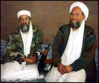 external image al-qaeda-osama-bin-laden-ayman-al-zawahiri.jpg
