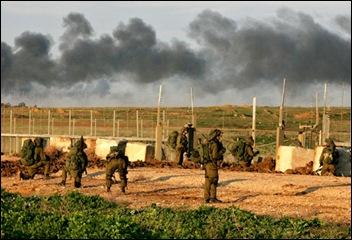 idf_soldiers_gaza_border