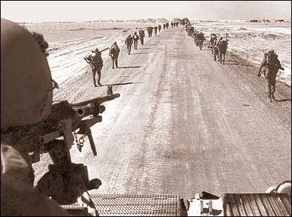 1973_Yom_Kippur