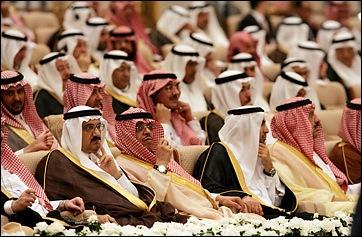 a_saudi_princes_0330