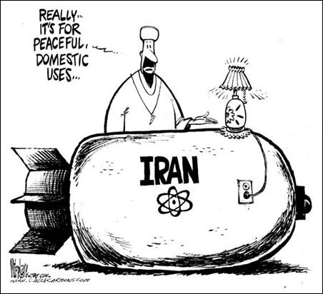 lane-iran_nuclear_po