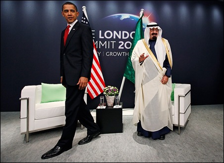 US president Obama is at his best an apostate Muslim, and a dangerous man.