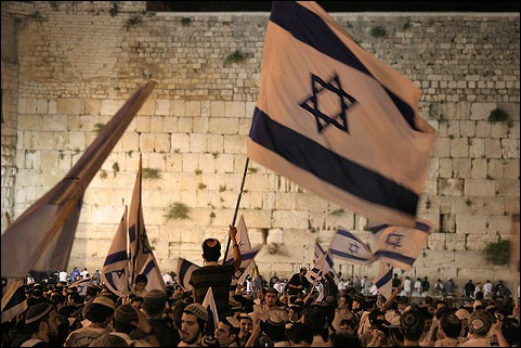 western-wall-jerusalem-day-3