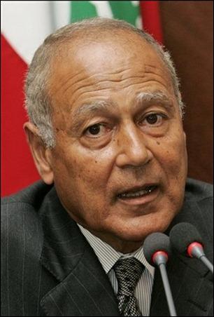 ahmed-aboul-gheit