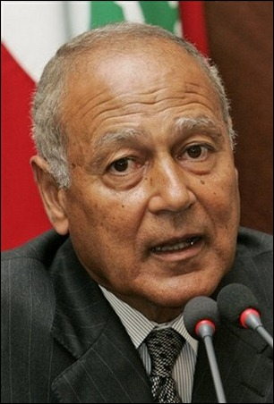 ahmed-aboul-gheit