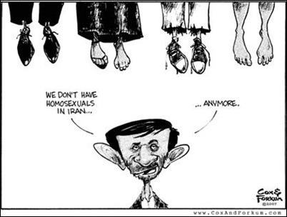 cox-forkum-no-gays-iran